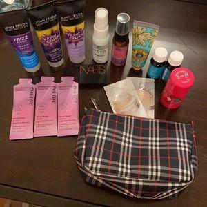 Lancôme Makeup Bag SET 15